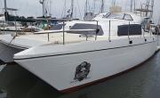 Ocean-pirate-new-boat