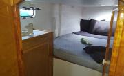 fwd-bedroom-2-op