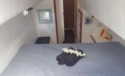 op-back-bedroom-2